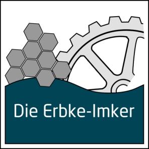 Imkerei Wickede (Ruhr) - Die Erbke-Imker